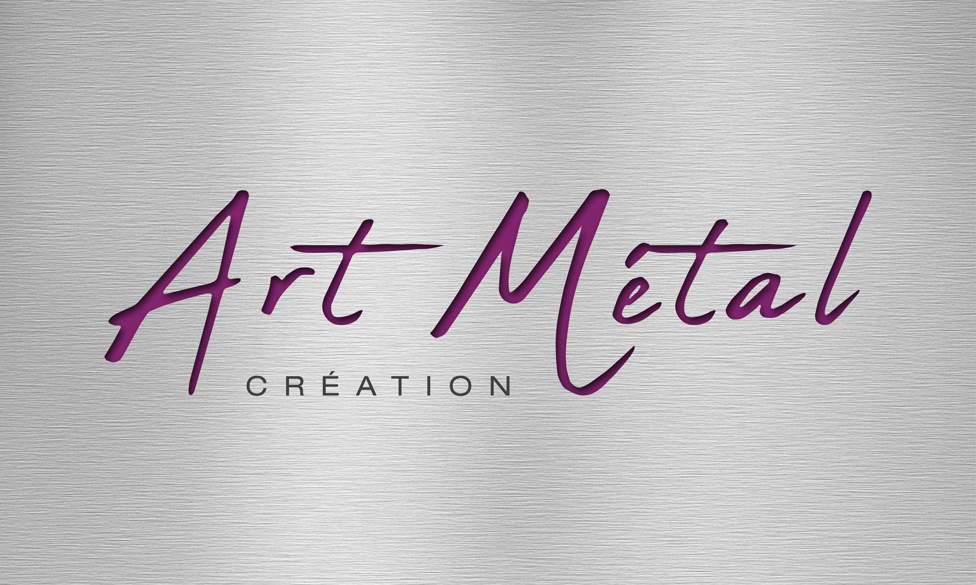 Art Métal Création